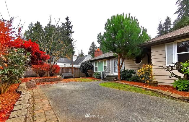 1913 NE Northgate Way, Seattle, WA 98125 (#1688349) :: Priority One Realty Inc.