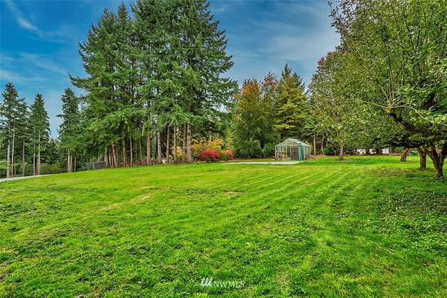 20 156th Avenue NE, Woodinville, WA 98072 (#1688355) :: NextHome South Sound