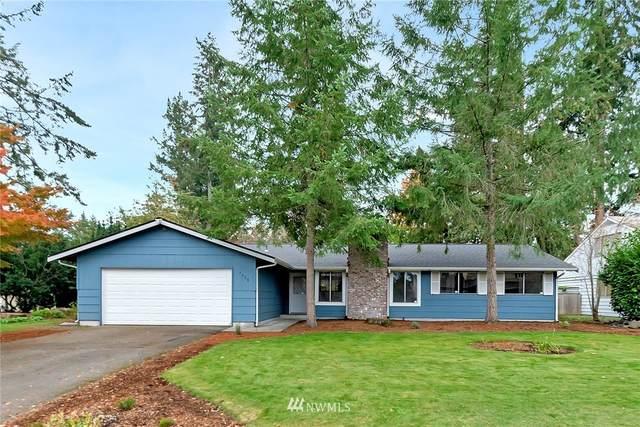 7920 Onyx Court SW, Lakewood, WA 98498 (#1688357) :: Icon Real Estate Group