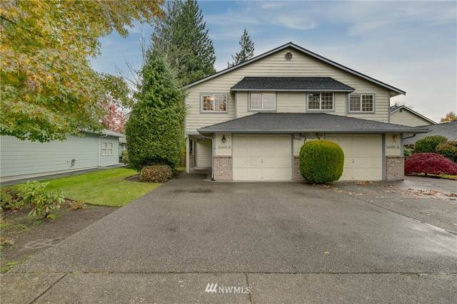 4403 218th Street SW B, Mountlake Terrace, WA 98043 (#1688363) :: Becky Barrick & Associates, Keller Williams Realty