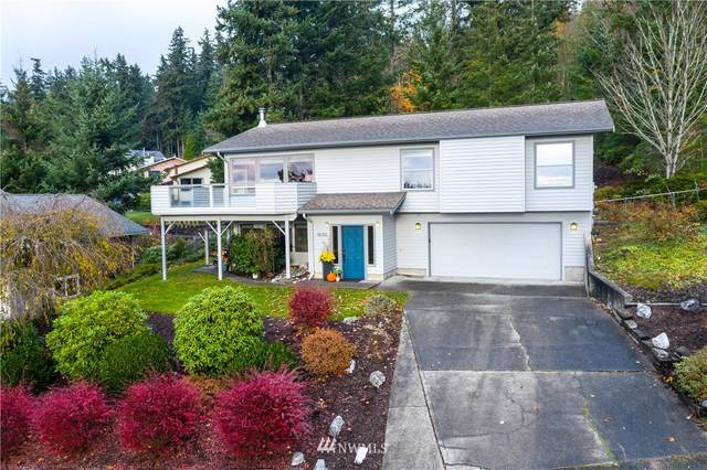 1630 Amy Court, Bellingham, WA 98226 (#1688369) :: Hauer Home Team
