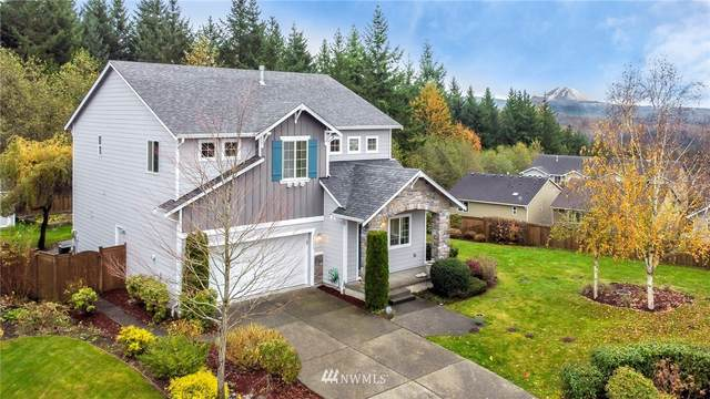 25535 SE 275th Place, Maple Valley, WA 98038 (#1688380) :: Ben Kinney Real Estate Team