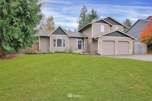 17108 115th Street E, Bonney Lake, WA 98391 (#1688388) :: NW Home Experts