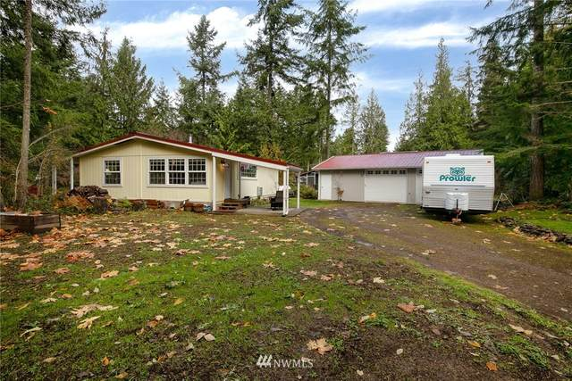 19618 215th Street E, Orting, WA 98360 (#1688420) :: Priority One Realty Inc.
