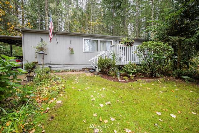 3224 Puffin Lane SE, Port Orchard, WA 98367 (#1688432) :: Priority One Realty Inc.