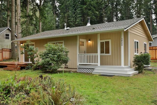 3920 Saratoga Road, Langley, WA 98260 (#1688464) :: TRI STAR Team | RE/MAX NW