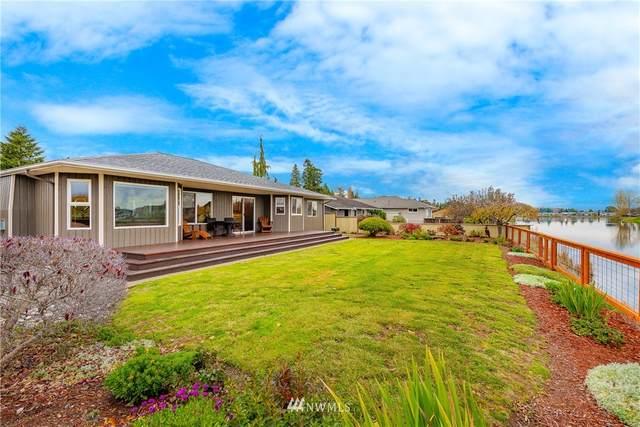 5479 Salish Road, Blaine, WA 98230 (#1688482) :: Lucas Pinto Real Estate Group