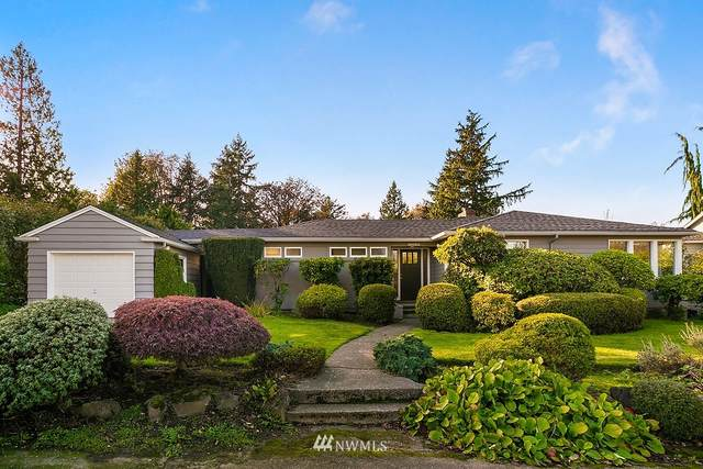 10523 14th Avenue NW, Seattle, WA 98177 (#1688486) :: TRI STAR Team | RE/MAX NW