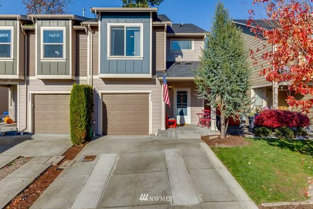 8232 42nd Pl Ne, Marysville, WA 98270 (#1688489) :: The Robinett Group