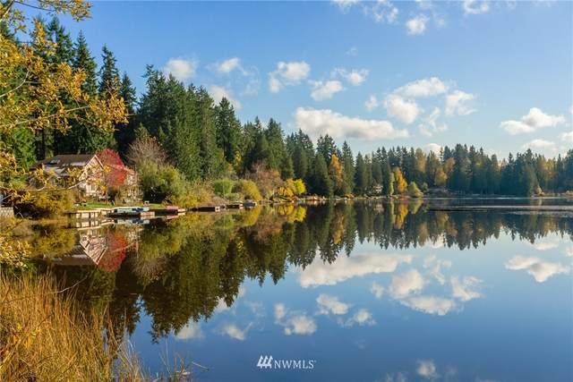13625 E Lake Kathleen Drive SE, Renton, WA 98059 (#1688516) :: Keller Williams Realty