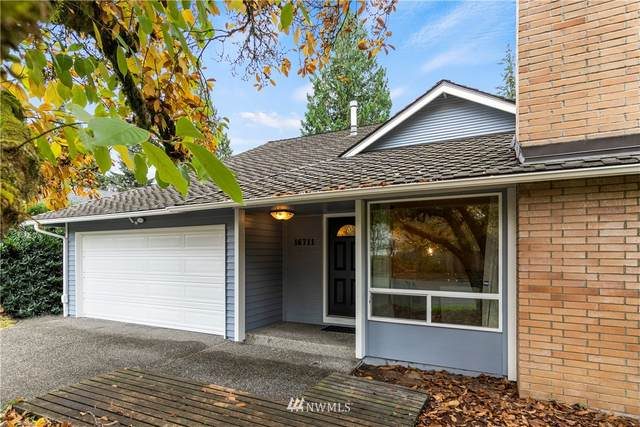 16711 NE 18th Street, Bellevue, WA 98008 (#1688536) :: The Shiflett Group