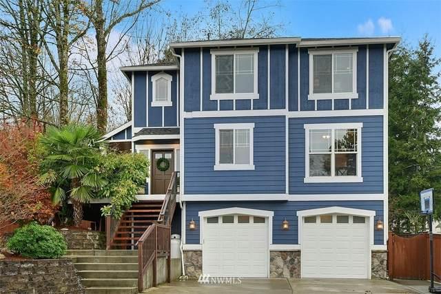 6406 157th Avenue SE, Snohomish, WA 98290 (#1688541) :: Tribeca NW Real Estate