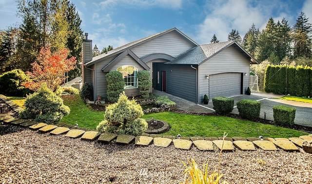 1 Ammons Lane, Longview, WA 98632 (#1688544) :: Lucas Pinto Real Estate Group