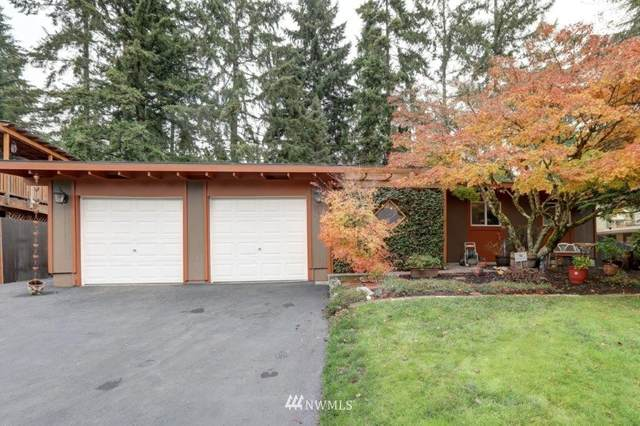 225 219th Place SW, Bothell, WA 98021 (#1688552) :: Priority One Realty Inc.