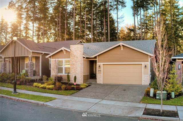 5311 Waldron Drive NE, Lacey, WA 98516 (#1688553) :: The Shiflett Group