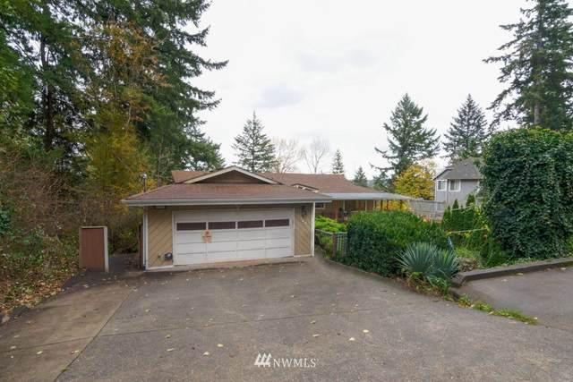321 66th Avenue NE, Tacoma, WA 98422 (#1688563) :: Hauer Home Team