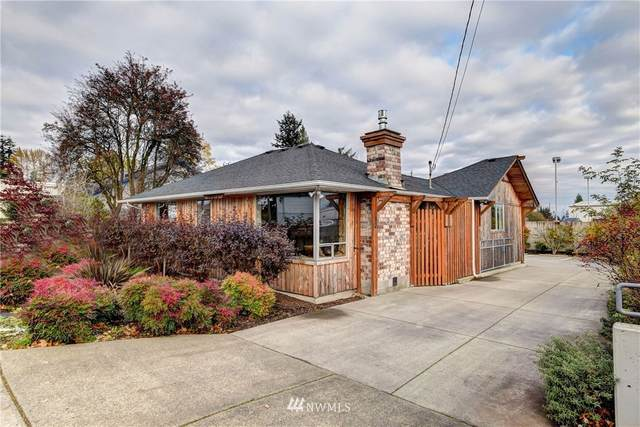 10013 4th Avenue W, Everett, WA 98204 (#1688577) :: The Original Penny Team