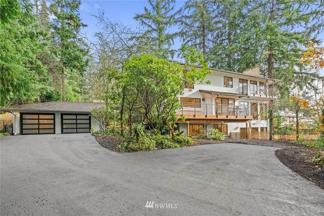 1000 NW 132nd Street, Seattle, WA 98177 (#1688583) :: Northwest Home Team Realty, LLC