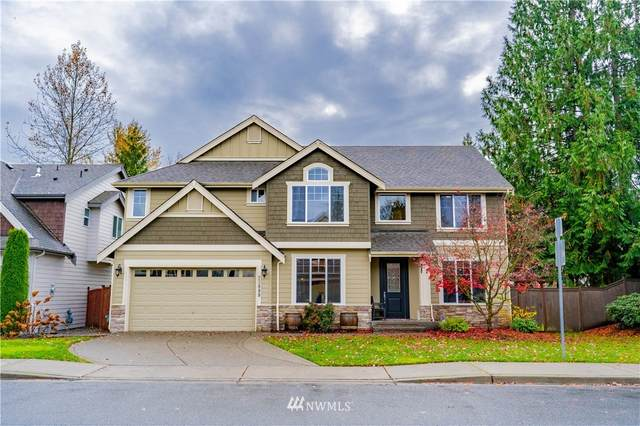 23899 SE 249th Place, Maple Valley, WA 98038 (#1688592) :: Mosaic Realty, LLC