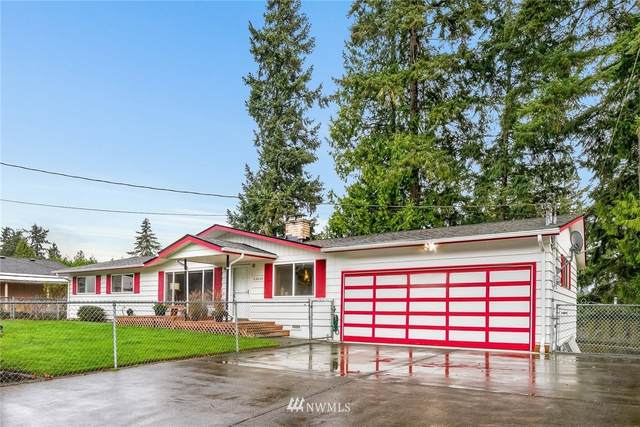 23625 76th Avenue W, Edmonds, WA 98026 (#1688593) :: Hauer Home Team
