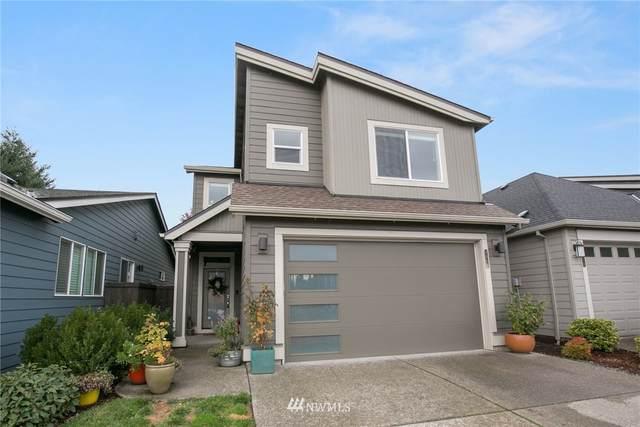 7012 NE 67th Street, Vancouver, WA 98661 (#1688601) :: M4 Real Estate Group