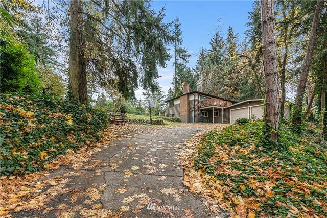 12818 8th Avenue S, Burien, WA 98168 (#1688605) :: Engel & Völkers Federal Way