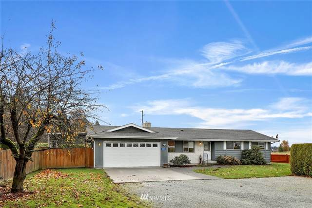 12258 Chinook Drive, Burlington, WA 98233 (#1688617) :: The Robinett Group