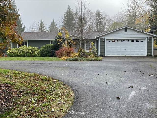 10 Malone Hill Branch Road, Elma, WA 98541 (#1688646) :: Priority One Realty Inc.