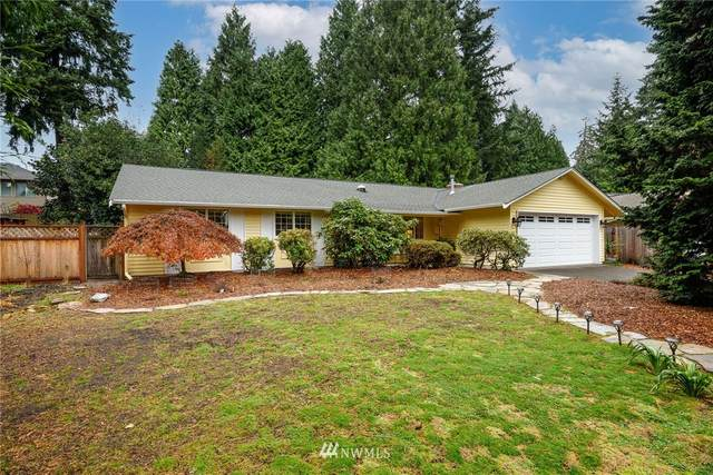 13232 193rd, Woodinville, WA 98072 (#1688647) :: Becky Barrick & Associates, Keller Williams Realty