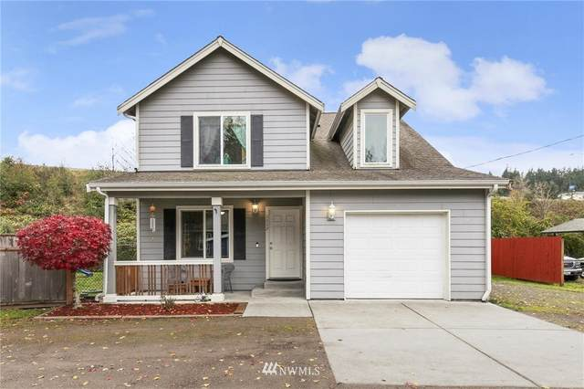 1117 Brentwood Drive, Bremerton, WA 98312 (#1688654) :: Icon Real Estate Group