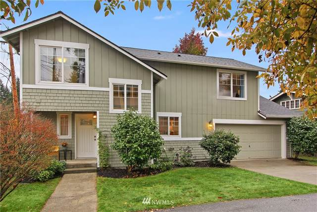 17821 37th Place W, Lynnwood, WA 98037 (#1688656) :: NW Home Experts
