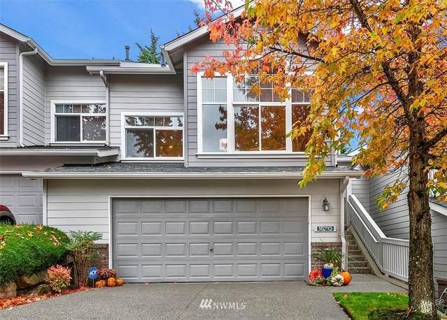 16713 Graystone Drive, Lynnwood, WA 98037 (#1688672) :: McAuley Homes