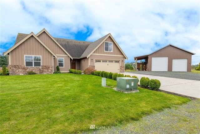 3615 Siper Lane, Everson, WA 98247 (#1688676) :: TRI STAR Team | RE/MAX NW