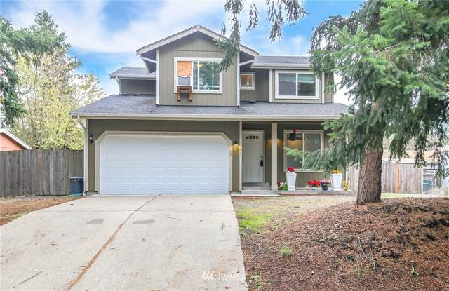 13507 Prarie Ridge Drive E, Bonney Lake, WA 98391 (#1688678) :: The Shiflett Group