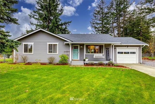119 Sable Drive, Everson, WA 98247 (#1688683) :: TRI STAR Team | RE/MAX NW