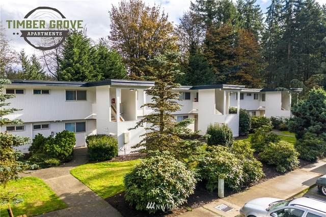 1805 Filbert Road, Lynnwood, WA 98036 (#1688685) :: Pacific Partners @ Greene Realty