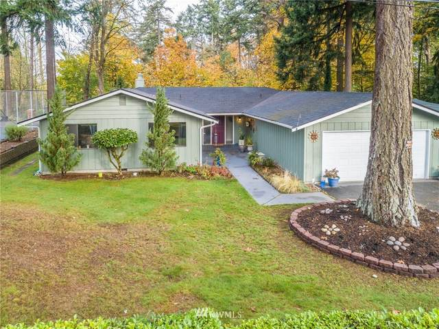 701 S 82nd, Tacoma, WA 98408 (#1688712) :: Priority One Realty Inc.