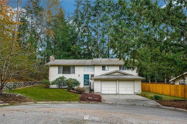 15917 SE 178th Street, Renton, WA 98058 (#1688728) :: NextHome South Sound