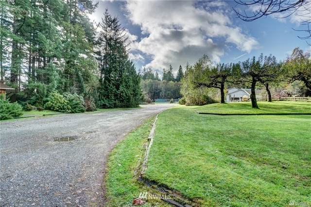 11308 Admiralty Way, Anderson Island, WA 98303 (#1688739) :: Capstone Ventures Inc