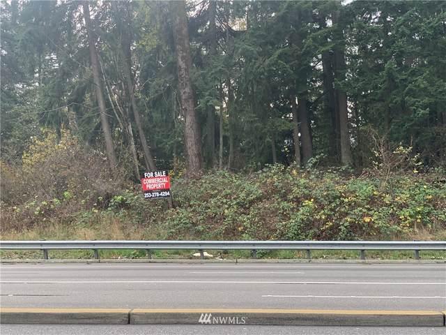 0 Hiway 410 E, Bonney Lake, WA 98391 (#1688744) :: Lucas Pinto Real Estate Group