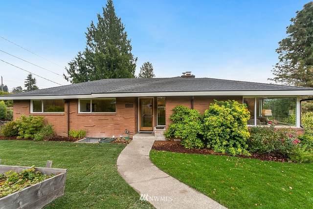 4500 50th Avenue SW, Seattle, WA 98116 (#1688766) :: Engel & Völkers Federal Way