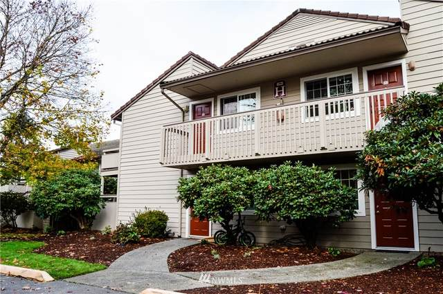 14200 NE 171st Street H201, Woodinville, WA 98072 (#1688771) :: Becky Barrick & Associates, Keller Williams Realty