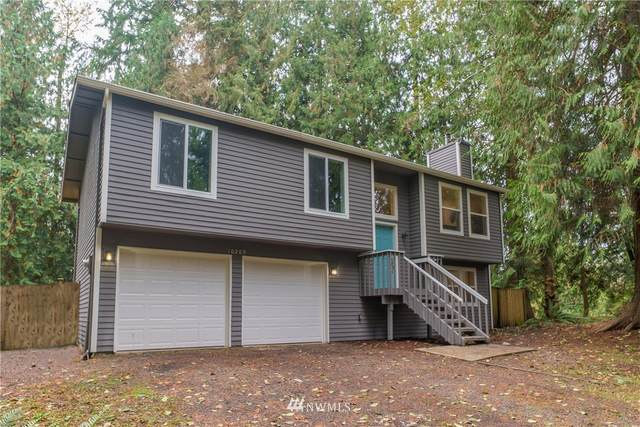 10209 318th Avenue NE, Carnation, WA 98014 (#1688780) :: The Robinett Group