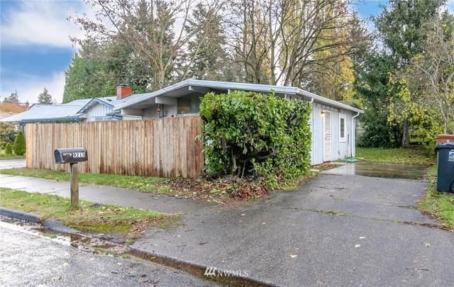 9215 Yakima Avenue, Tacoma, WA 98444 (#1688787) :: The Shiflett Group