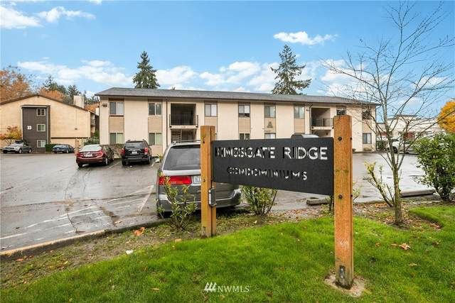 12515 NE 145 Th Place D-122, Kirkland, WA 98034 (#1688793) :: Lucas Pinto Real Estate Group