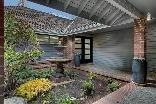 18821 NE 153rd Street, Woodinville, WA 98072 (#1688804) :: M4 Real Estate Group