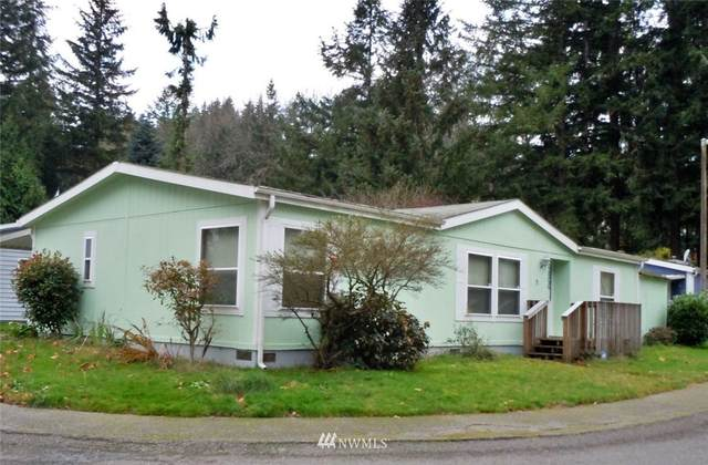 9100 Steele Creek Loop NE, Bremerton, WA 98311 (#1688813) :: Hauer Home Team