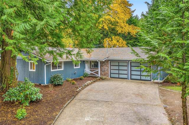 500 Mt Logan Drive SW, Issaquah, WA 98027 (#1688824) :: Priority One Realty Inc.