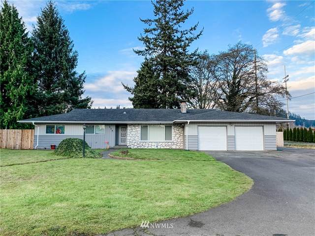 426 King Street, Aberdeen, WA 98520 (#1688826) :: The Robinett Group