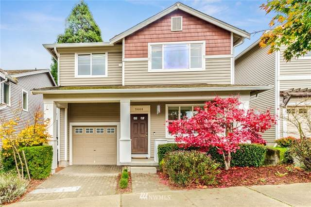 5660 30th Avenue SW, Seattle, WA 98126 (#1688830) :: Priority One Realty Inc.